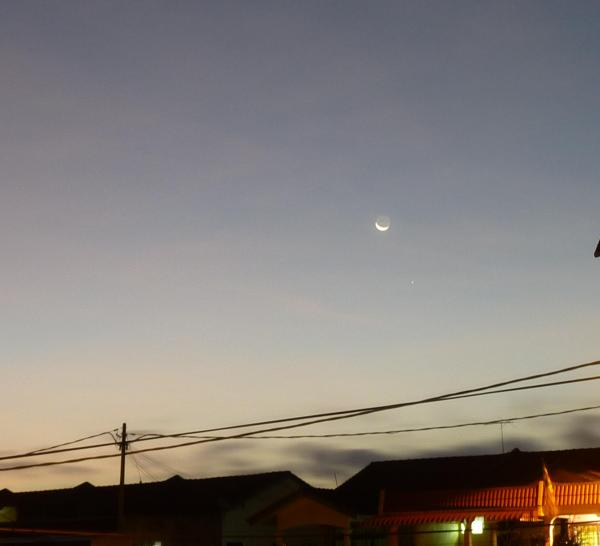 27safar1431_12feb10_0643_bulan_utarid